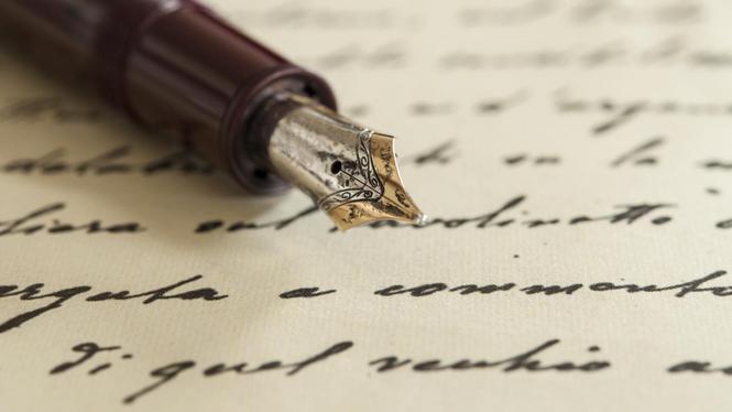 16 Tips om met succes een gedicht aan een meisje voor te lezen
